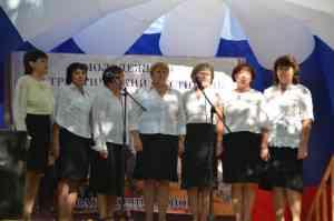Победитель-Фестиваля-Энгуразовский-хор